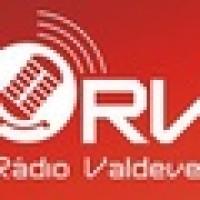 Radio Valdevez - FM 96.4