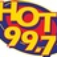 Hot 99.7 - KHHK