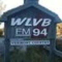 WLVB 93.9 FM