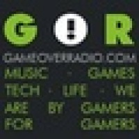 GameOver Radio