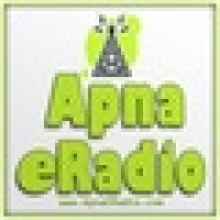 Apna eRadio - Indian Channel