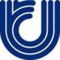 Radio UNAM FM 96.1