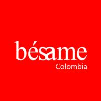 Bésame Medellin 94.9 FM