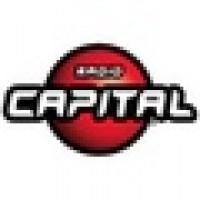 RADIO CAPITAL FM