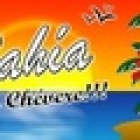 Radio Bahia FM 107.9