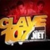 Clave107.net