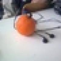 Orange 93.2