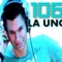 RADIO UNO BOLIVIA