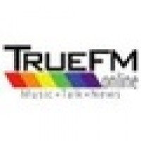 TrueFM Online