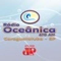 Radio Oceanica AM