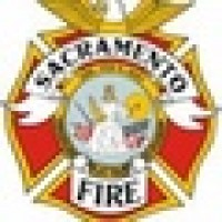 Sacramento North Valley Counties Fire and CAL FIRE