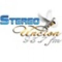 Radio Stereo Uncion 93.7 FM