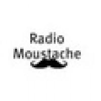 Radio Moustache