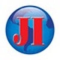 Rádio Jornal da Imprensa Online