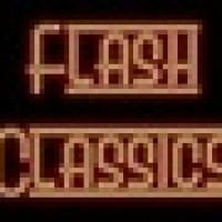 Rádio Flash Classics
