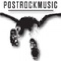 Post Rock Radio