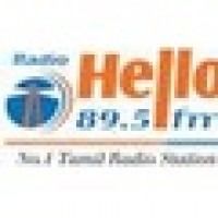 Hello FM (Dubai)