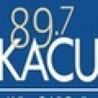 89.7 KACU FM