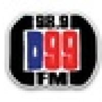 D 99 FM - XHJD