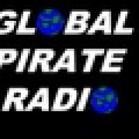 Global Pirate Radio