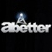 ABetterRadio.com - Office Hits Station
