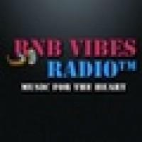 RnB Vibes Radio