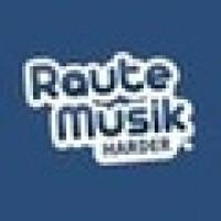 RauteMusik.FM - HardeR