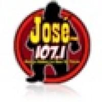 José FM - KSES-FM