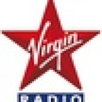 Virgin Radio - Rock 80