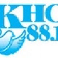 Catholic Radio - KHOY