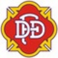Dallas City Fire Dispatch