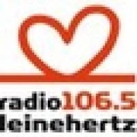 Radio 106.5 LeineHertz