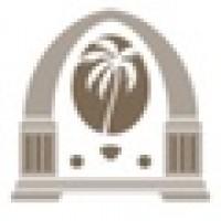 Hawaii Public Radio - KIPO