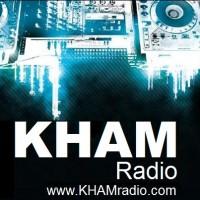 KHAM Radio