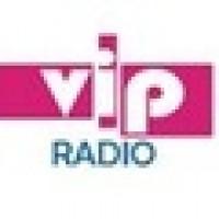 VIP RAdio Guyana