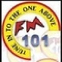 FM 101 - Islamabad
