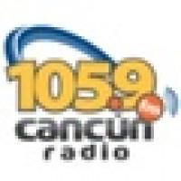 XHCUN - CANCUN RADIO