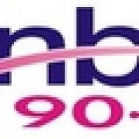 2NBC 90.1 FM