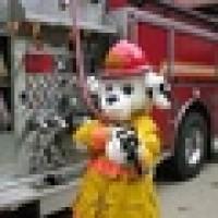 Newport News Fire