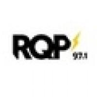 RQP 97.1