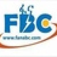 FBC - Fana FM Radio