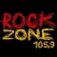 RockZone 105.9