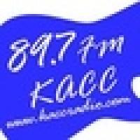 KACC Radio 89.7 FM