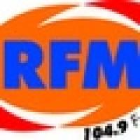 RFM 104.9 FM Stereo