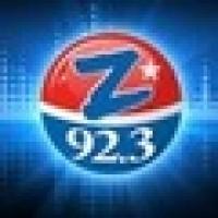 Zeta 92 - WCMQ-FM