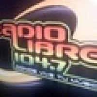 Radio Libre 1047