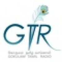 GTR.FM - Gokulam Tamil Radio
