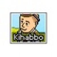 Habbonight Rádio Web
