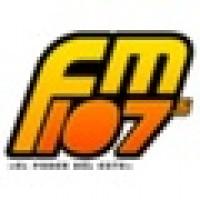 FM 107.5