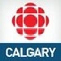 CBC Radio One Calgary - CBR-1-FM